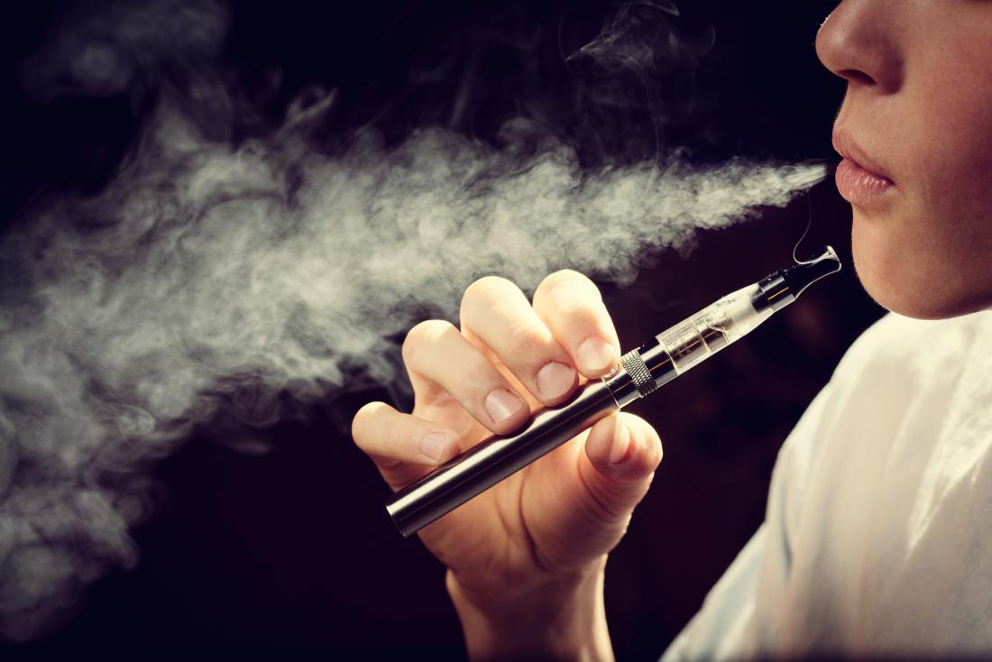 Where Can I Find Authentic Vape Products?